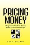 Cover of Pricing Money